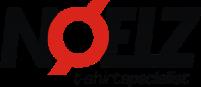 Spesialis Kaos Logo